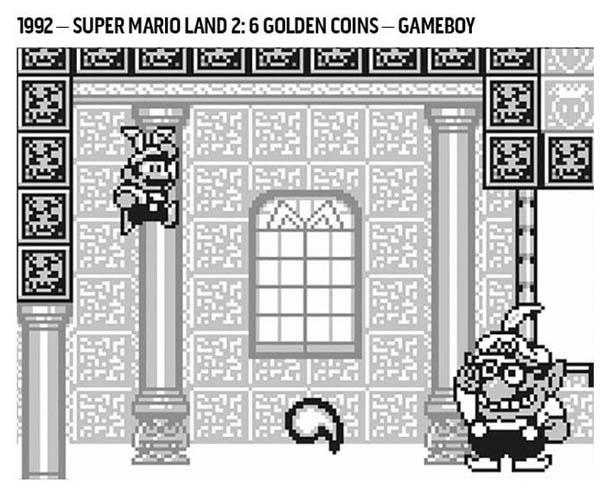 Τα Video Games με τις περισσότερες πωλήσεις των τελευταίων 30 ετών (10)
