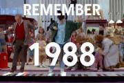 Θυμάστε το 1988;