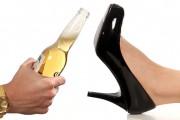 21 τρόποι για να ανοίξεις ένα μπουκάλι χωρίς ανοιχτήρι