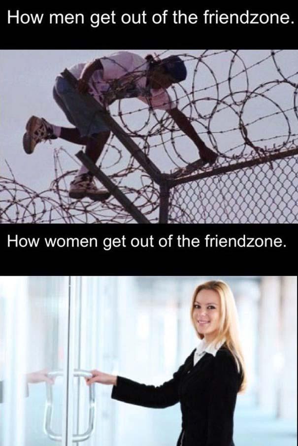 Άνδρες vs Γυναίκες (9)