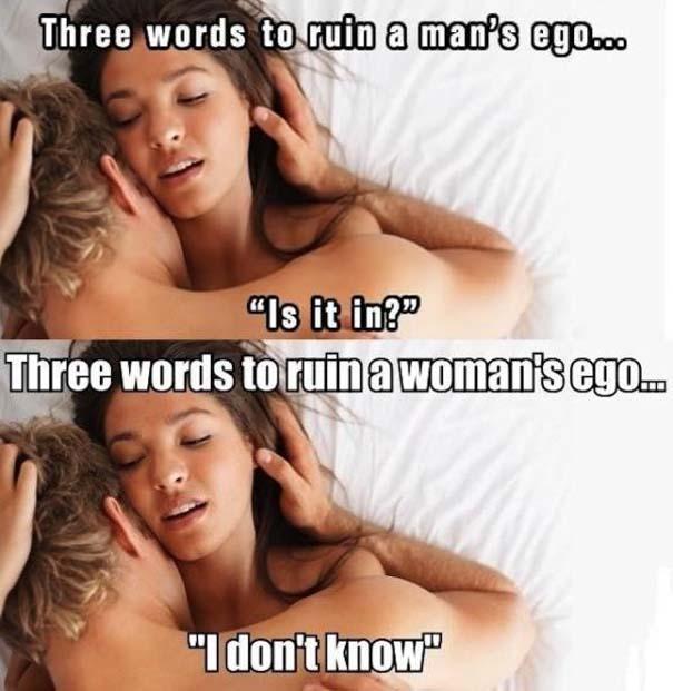 Άνδρες vs Γυναίκες (10)