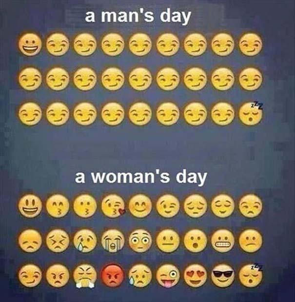 Άνδρες vs Γυναίκες (12)