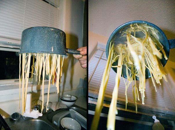 Άνθρωποι που δεν έχουν ιδέα τι κάνουν στην κουζίνα (3)