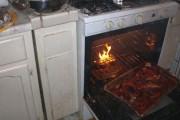 Άνθρωποι που δεν έχουν ιδέα τι κάνουν στην κουζίνα (1)