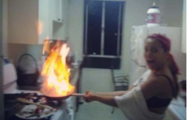 Άνθρωποι που δεν έχουν ιδέα τι κάνουν στην κουζίνα (20)