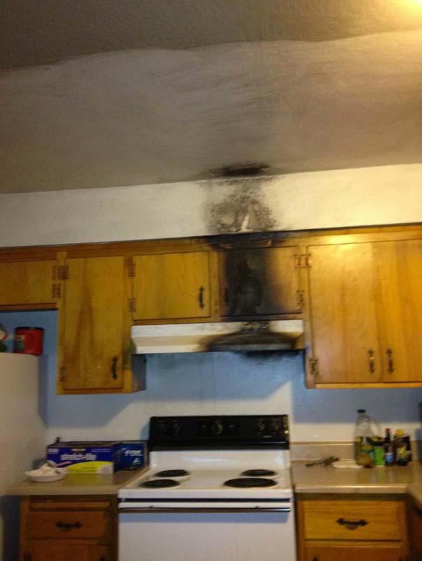 Άνθρωποι που δεν έχουν ιδέα τι κάνουν στην κουζίνα (32)