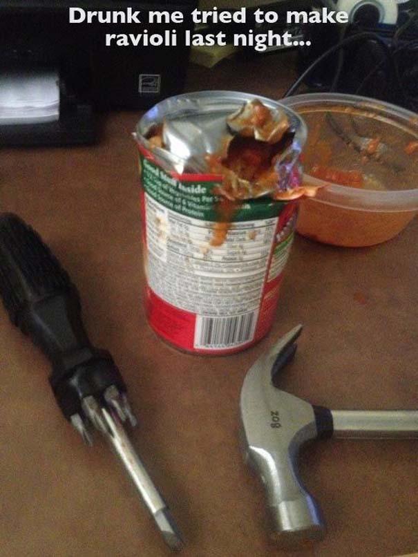 Άνθρωποι που δεν έχουν ιδέα τι κάνουν στην κουζίνα (15)
