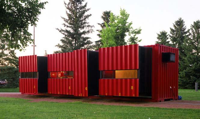 Απίστευτες κατοικίες από containers (11)