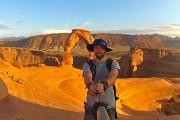 Απίστευτο ταξίδι 360 μοιρών σε όλο τον κόσμο