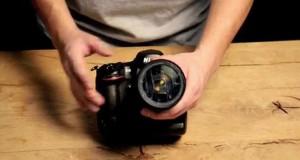7 απλά και εντυπωσιακά φωτογραφικά τρικ (Video)