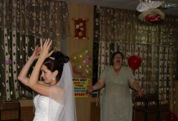 Αστείες φωτογραφίες γάμων (5)