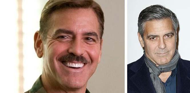 Φωτογραφίες διασήμων που δείχνουν πως ένα μουστάκι μπορεί να αλλάξει τελείως ένα πρόσωπο (17)