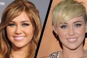 Διάσημοι που μεταμόρφωσαν το πρόσωπο τους με μια απλή στυλιστική αλλαγή