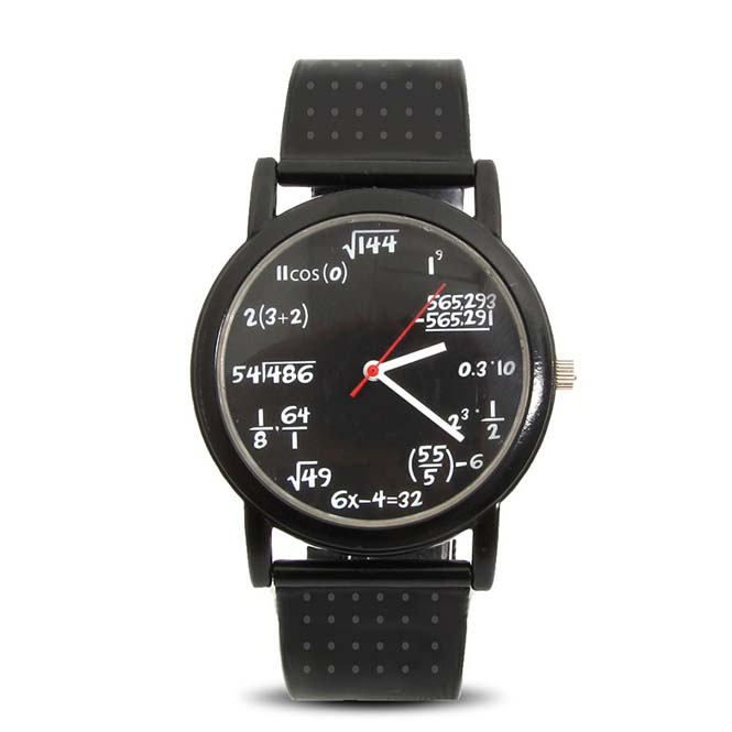 Δημιουργικά και πρωτότυπα ρολόγια (13)