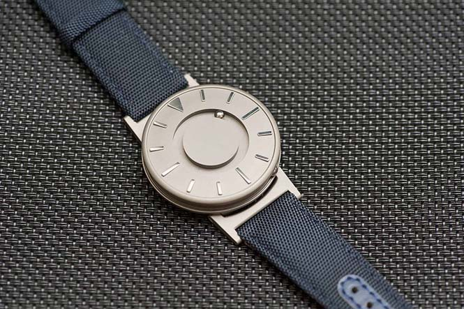 Δημιουργικά και πρωτότυπα ρολόγια (40)