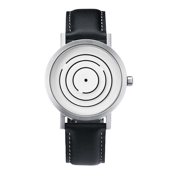 Δημιουργικά και πρωτότυπα ρολόγια (43)