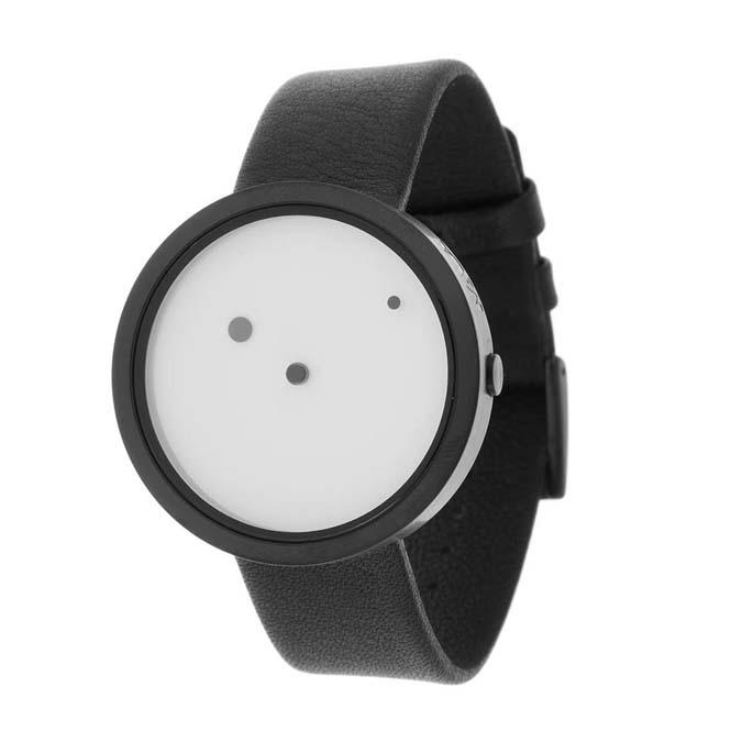 Δημιουργικά και πρωτότυπα ρολόγια (44)