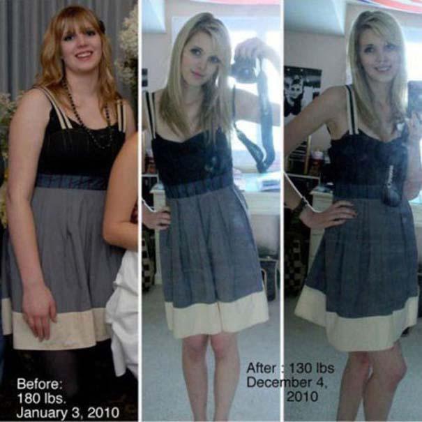 Εκπληκτικές περιπτώσεις γυναικών που άλλαξαν το σώμα τους (23)