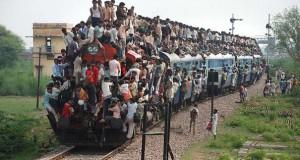 40 εξωφρενικές περιπτώσεις μεταφορών