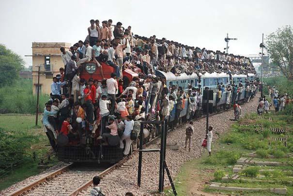 Εξωφρενικές περιπτώσεις μεταφορών (1)