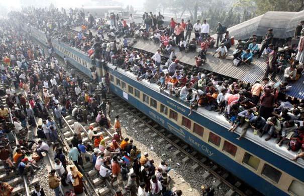 Εξωφρενικές περιπτώσεις μεταφορών (32)