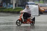 Εν τω μεταξύ, στην Ασία... (5)