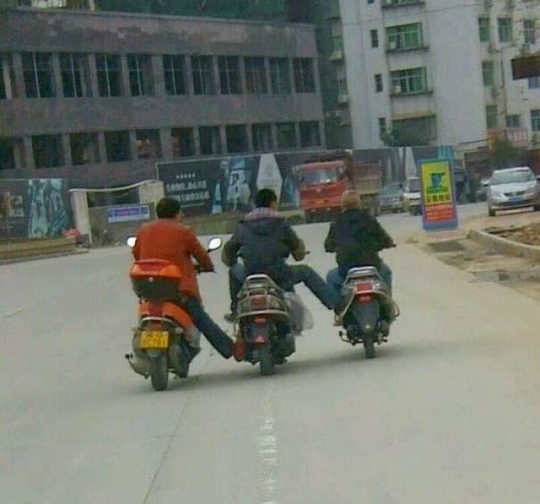 Εν τω μεταξύ, στην Ασία... (11)