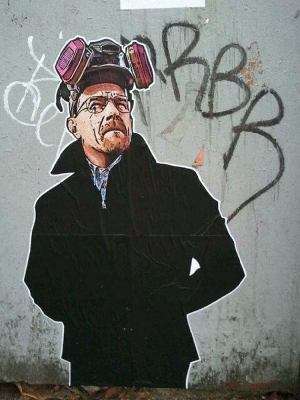 Εντυπωσιακά graffiti (6)