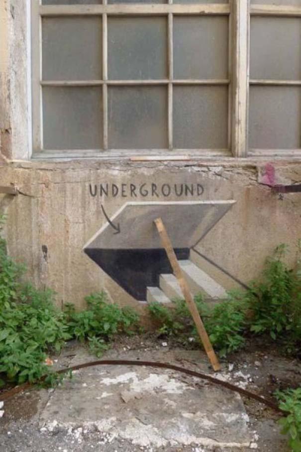 Εντυπωσιακά graffiti (15)