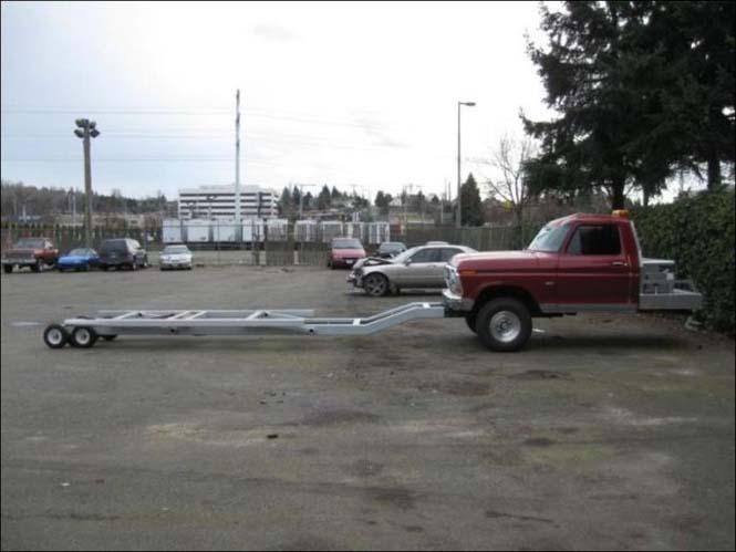 Έχετε ξαναδεί τέτοιο φορτηγάκι; (2)