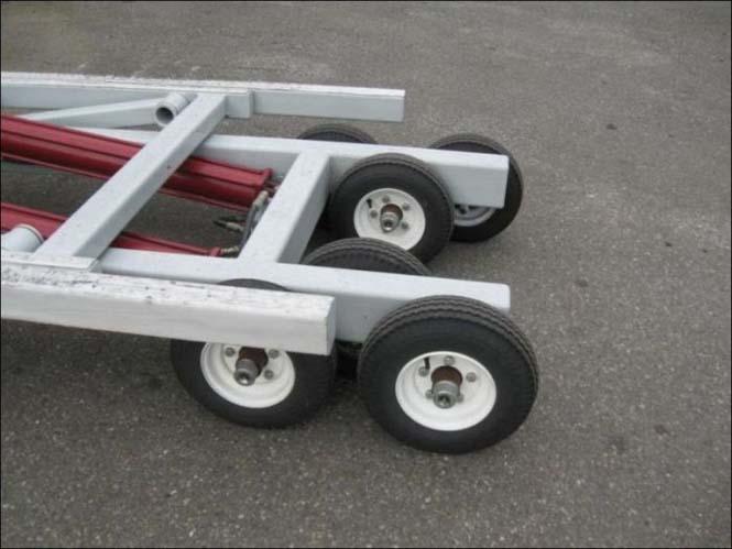 Έχετε ξαναδεί τέτοιο φορτηγάκι; (3)
