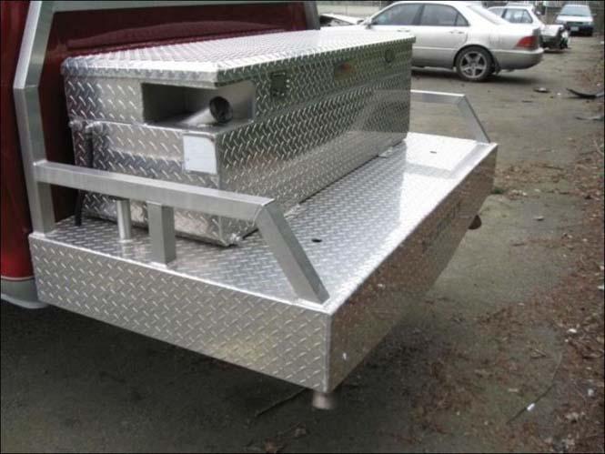 Έχετε ξαναδεί τέτοιο φορτηγάκι; (4)