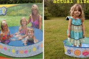 Φουσκωτές πισίνες: Εικόνα προϊόντος vs Πραγματικότητα (4)