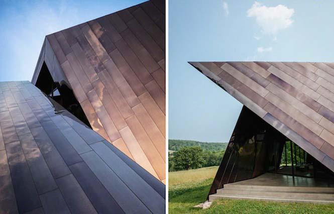 Γεωμετρικό σπίτι (6)