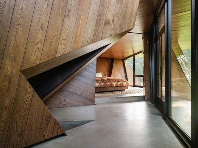 Γεωμετρικό σπίτι (9)
