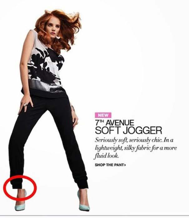 Απίστευτα λάθη στο Photoshop (10)
