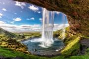 Ισλανδία (4)