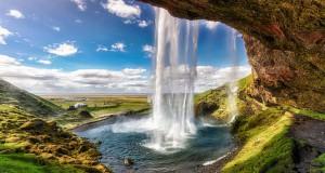 Η εκθαμβωτική ομορφιά της Ισλανδίας μέσα από 37 μοναδικές φωτογραφίες