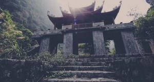 Κάπου στο Βιετνάμ… (Video)