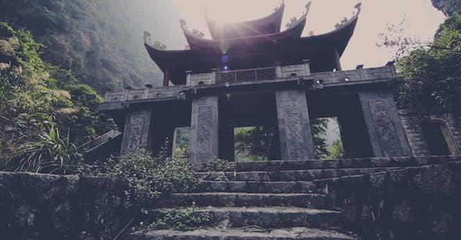 Κάπου στο Βιετνάμ... (1)