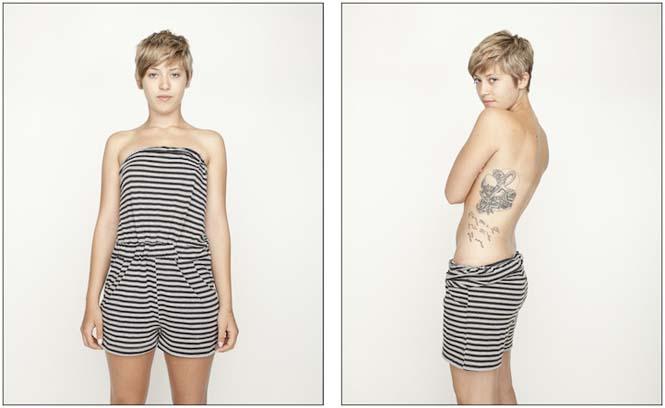 Κρυμμένα τατουάζ κάτω από τα ρούχα (4)
