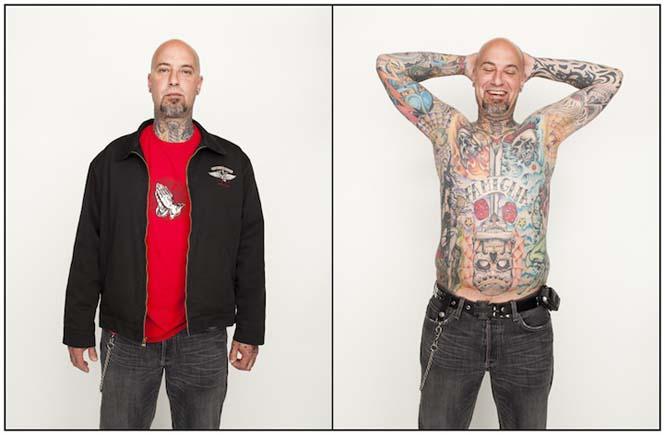 Κρυμμένα τατουάζ κάτω από τα ρούχα (5)