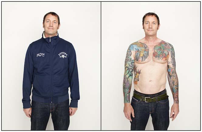 Κρυμμένα τατουάζ κάτω από τα ρούχα (7)