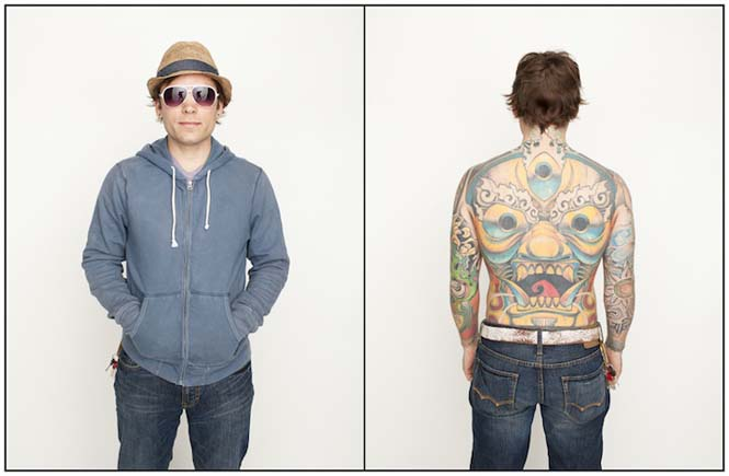 Κρυμμένα τατουάζ κάτω από τα ρούχα (8)