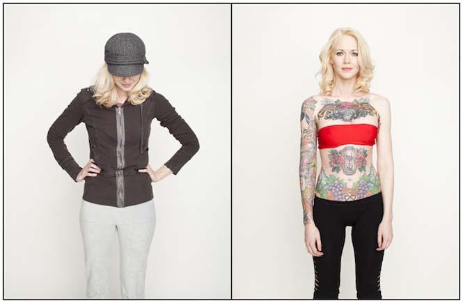 Κρυμμένα τατουάζ κάτω από τα ρούχα (9)