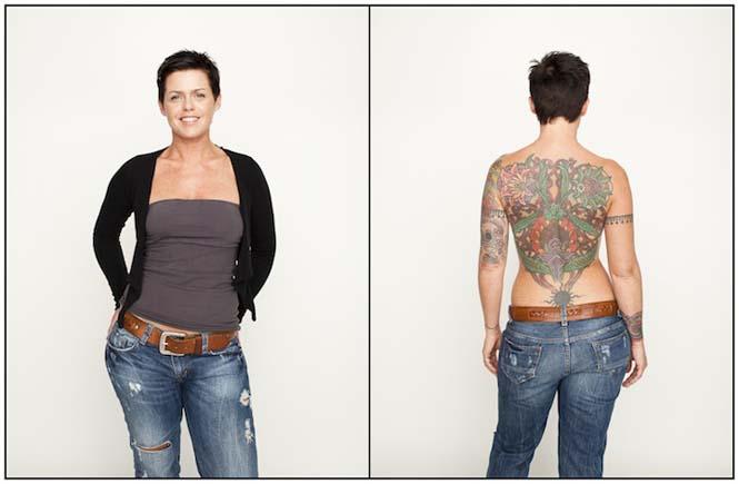 Κρυμμένα τατουάζ κάτω από τα ρούχα (10)
