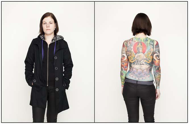 Κρυμμένα τατουάζ κάτω από τα ρούχα (11)