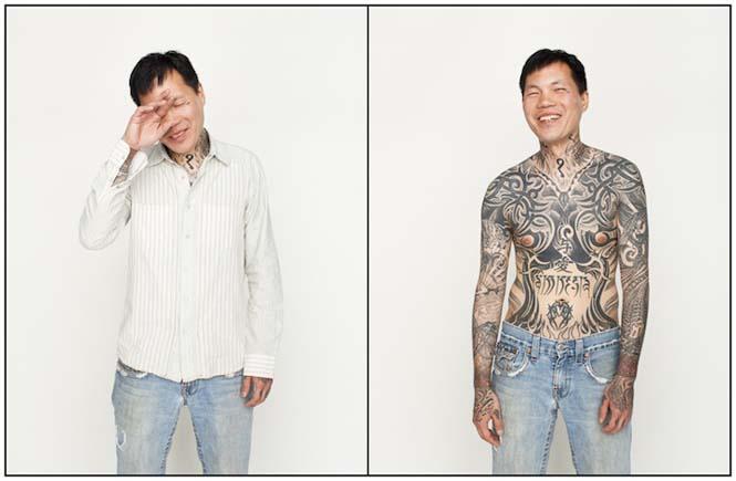 Κρυμμένα τατουάζ κάτω από τα ρούχα (12)