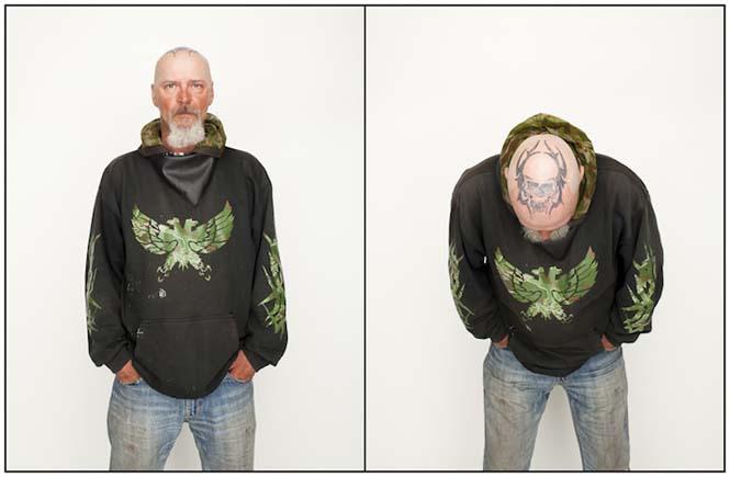 Κρυμμένα τατουάζ κάτω από τα ρούχα (13)