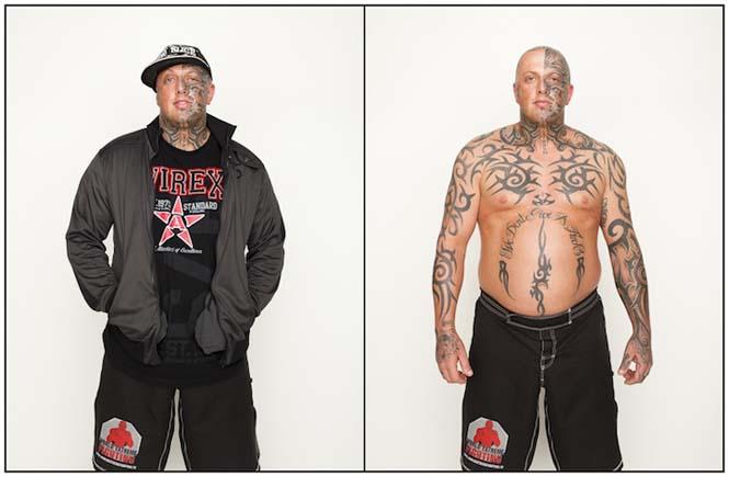 Κρυμμένα τατουάζ κάτω από τα ρούχα (14)